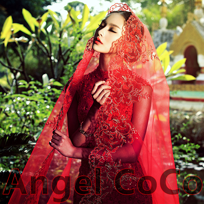 Indian Georgette Sarees Promotion-Shop For Promotional