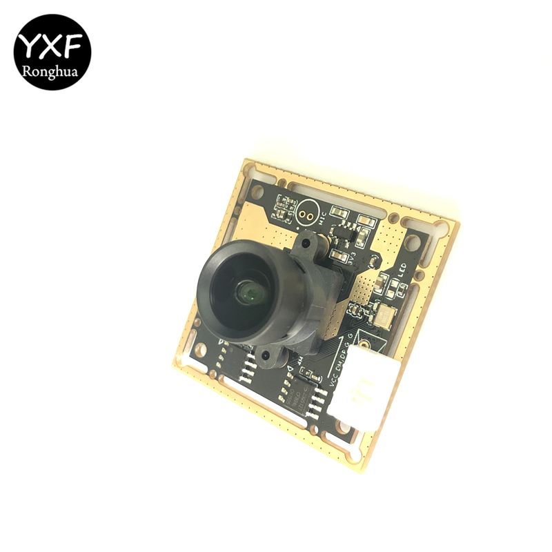 AR0230 Wide dynami usb camera module c support WINDOWS/Android/Linux Plug and Play Camera USB2.0 interface for face recognitionAR0230 Wide dynami usb camera module c support WINDOWS/Android/Linux Plug and Play Camera USB2.0 interface for face recognition