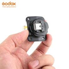 Godox accessori per scarpe calde, Flash Speedlite, Flash Flash, Flash Flash, Flash Flash, Flash Flash, Flash Flash, Flash Flash, per il tempo libero, per il tempo libero