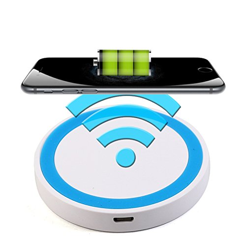 Disciplined Qi Wireless Charger Charging Pad Mat For Samsung Galaxy S8 Plus S7 S6 Edge Note 8 5 For Sony Xperia Z4v Z3v For Iphone 8 X