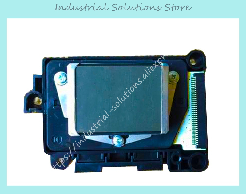 New for R3000 PRO-3800C 3850 3880 3890 F177000 printer parts with good quality and original DX7 print head лодочный мотор sea pro f 9 9s new