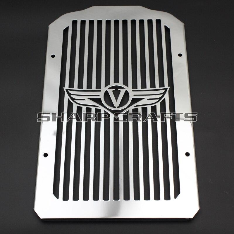 Car Number License Plate Bolts Frame Screws Screw for Mercedes Benz S550 S500 IAA G500 ML F125 E550 E350 W205 W201 B200 B150 Color Name: 1 Set Frames
