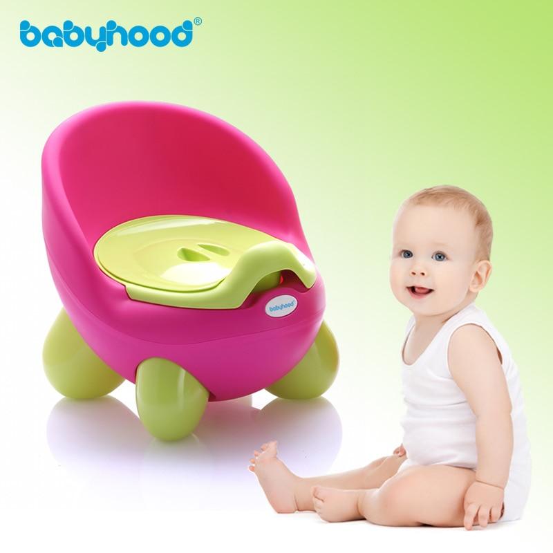 Aliexpress.com : Buy child portable infant toilet seats ...