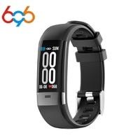 https://ae01.alicdn.com/kf/HTB1r8I5asfrK1Rjy1Xdq6yemFXa0/696-G36-Heart-Rate-Monitor-Pedometer-Fitness-Tracker.jpg