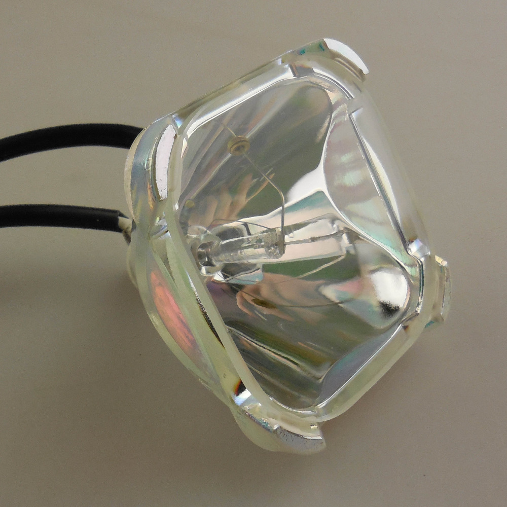 Projector Lamp Bulb TLPL6 for TOSHIBA TLP-471U TLP-6 / TLP-650 / TLP-650E / TLP-650J / TLP-650U / TLP-651 / TLP-651E / TLP-651J projector lamp for toshiba tlp 471 bulb p n tlplu6 150w uhp id lmp3558