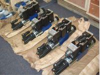 4WREE10E75 2X/G24K31/F1V R900927356 REXROTH Proportional directional control valves 4WREE10E75 22/G24K31/F1V