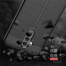 Huawei Mate 20 Lite Case Luxury Armor Rubber Phone Case For Huawei Mate 20 Lite Soft Case Cover For Huawei Mate 20 Lite Fundas huawei mate 20 lite case cover armor rubber heavy duty phone case huawei mate 20 lite back cover huawei mate 20 lite fundas 6 3