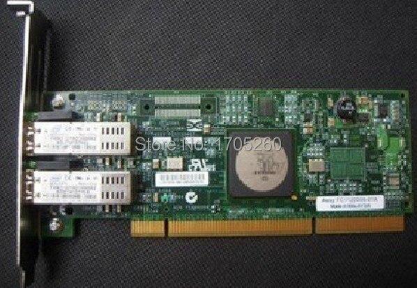 Hot sale!!!1 year warranty for SG-XPCIE1FC-QF4 375-3355 HBA-NEW hot sale 1 year warranty for the x3250m4 x3650 x3550 39m4530 7200rpm sataii 3 5 500gb