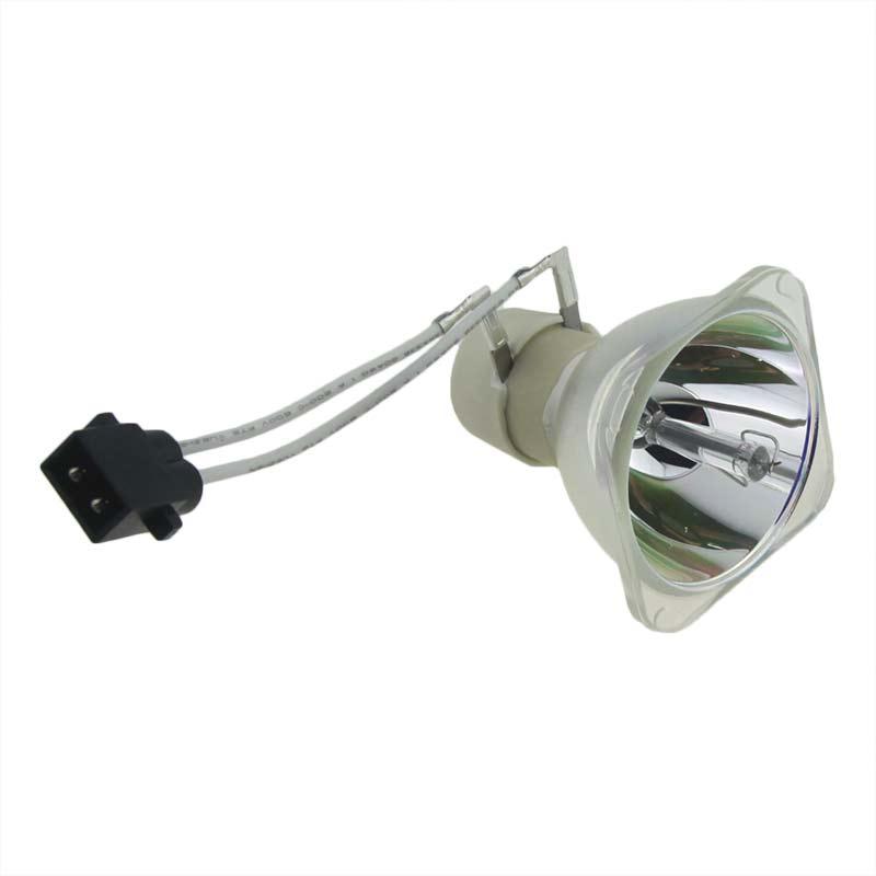 Projector  lamp bulb 5J.J5405.001 for Benq W700 W1060 W703D/W700+/EP5920 Projectors 180days Warranty free shipping the freescale pressuer sensors mpx5500dp 100% new 5pcs a lot