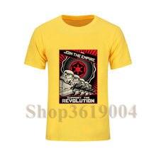 Popular Psg T Shirt-Buy Cheap Psg T Shirt lots from China