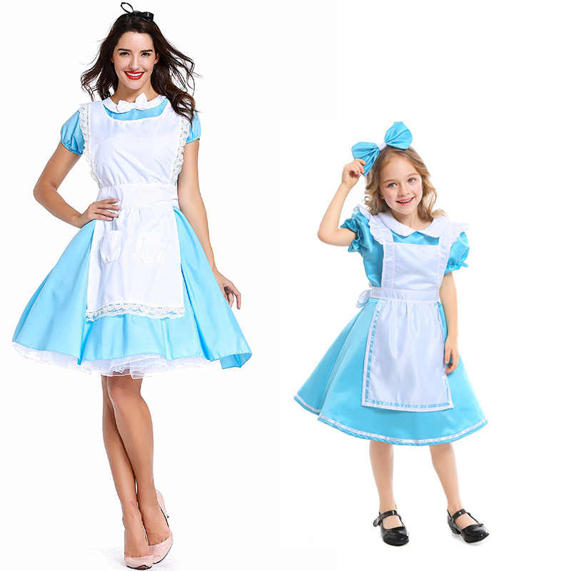 White Angel Costume Fancy Dress Book Week Day School Day Cosplay Party Outfits
