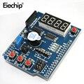 Многофункциональный комплект плата расширения на основе обучения для arduino UNO r3 LENARDO мега 2560 Щит