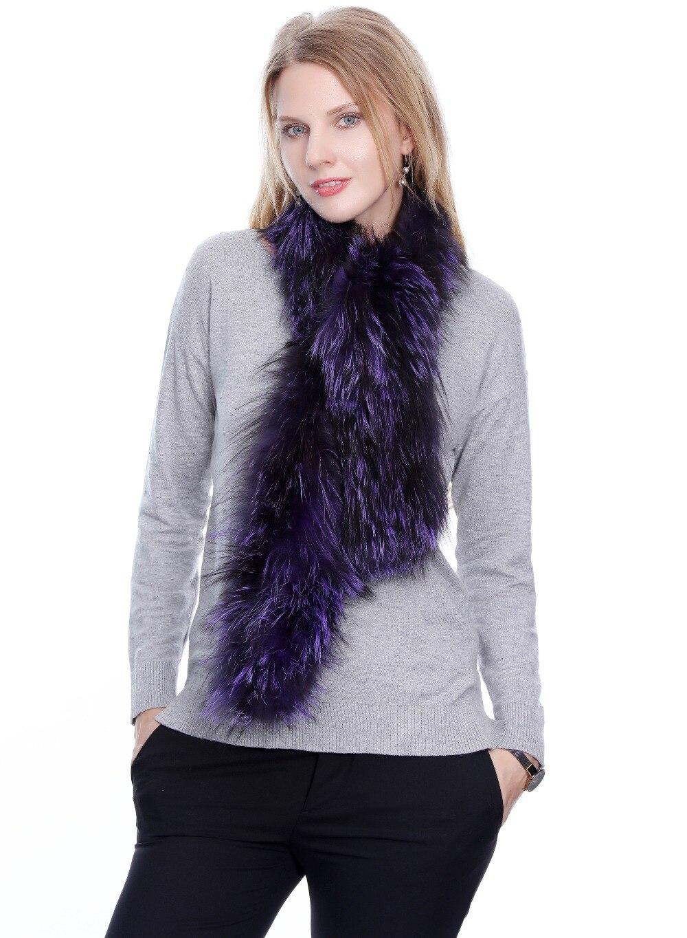 8bc2748e6a New-arrival-lady-fashion -natural-fox-fur-scarf-autumn-and-winter-warm-fur-muffler-elegant-fox.jpg