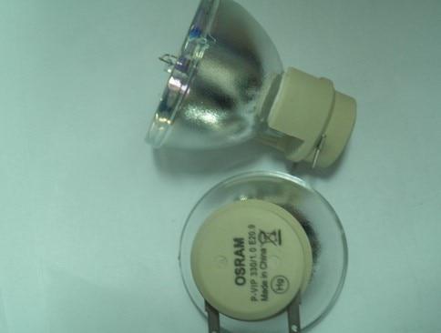 100% New Original projector lamp BL-FP330C /P-VIP330/1.0 E20.9 For PRO8000/TH7500 cs067b bl new