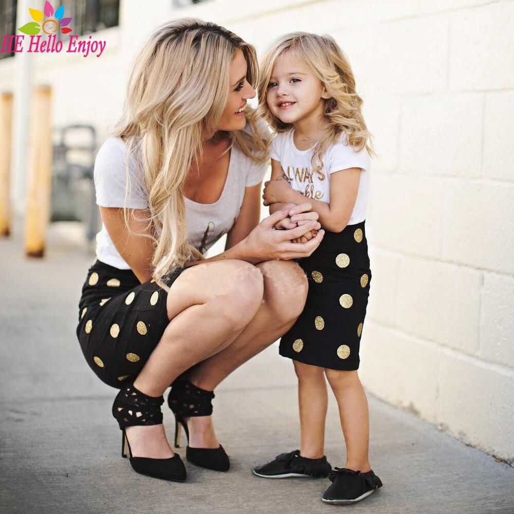 Нервной мать и дочь лесбиянки фото смотрел