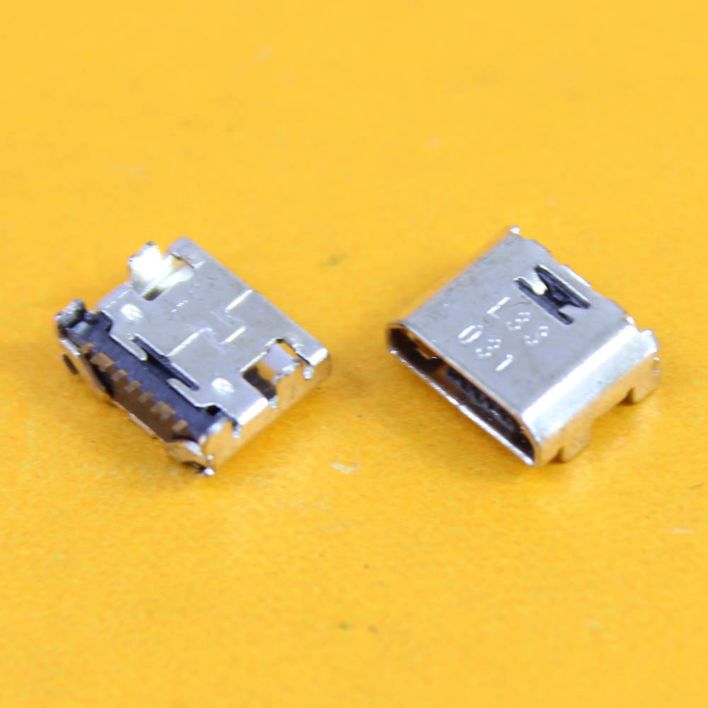 cltgxdd New OEM Charging Micro USB Port Dock Connector For Samsung Galaxy Tab 3 Lite 7.0 T110 SM-T110 T111 SM-T111 in stock genuine micro usb charging dock flex board for toshiba excite at10 a new