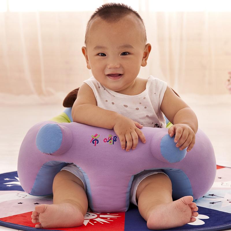 Baby Seats 12