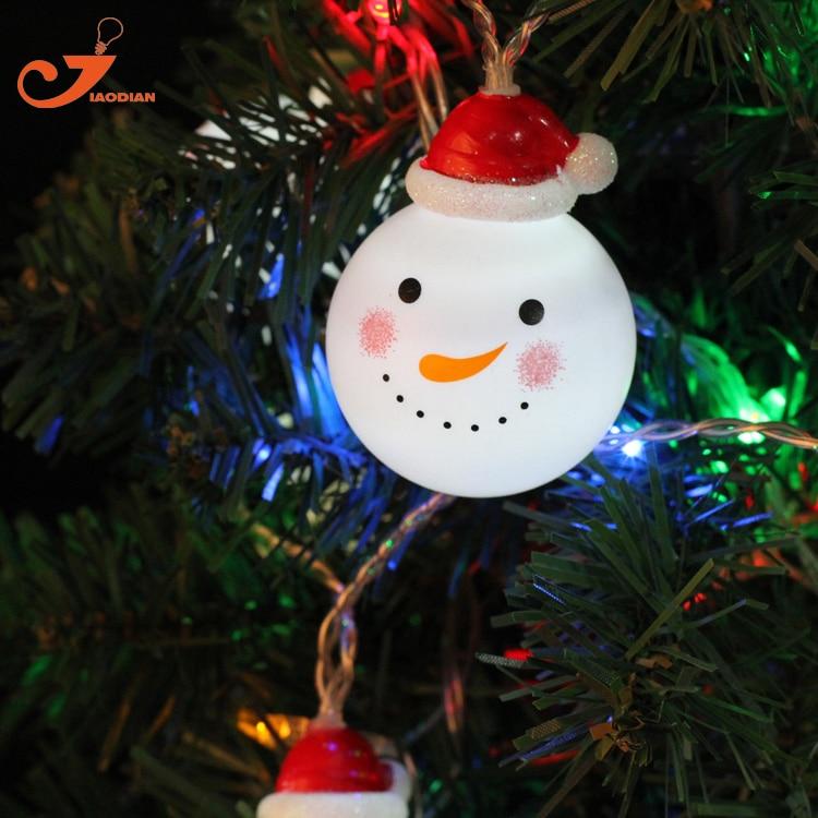 Online Buy Wholesale led christmas lights 30 from China led ...