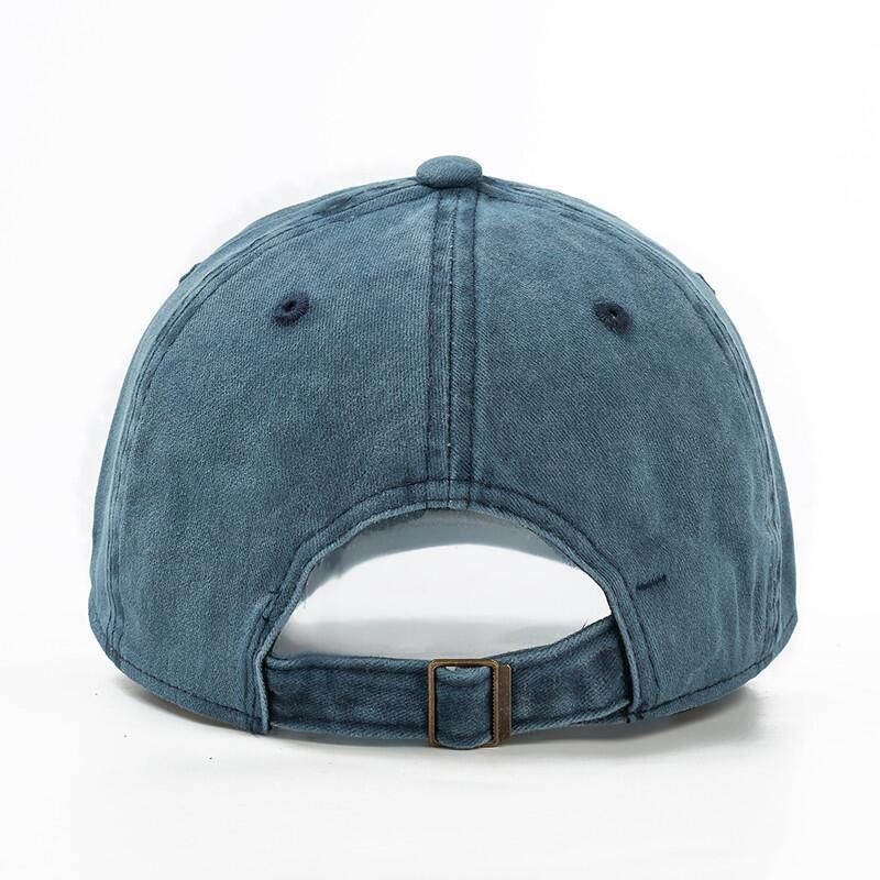Grosir eceran surat cahaya topi snapback kualitas kapas. Topi - Aksesori pakaian - Foto 5