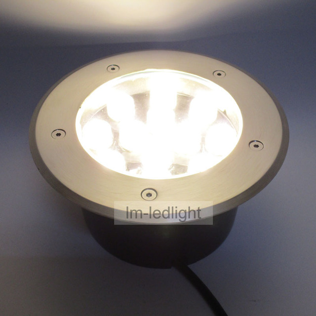 Luminaire Spot Led Top Cool Awesome Spot Led Leroy Merlin With Spot