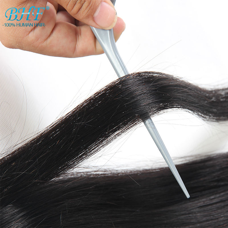clip in hair (1)