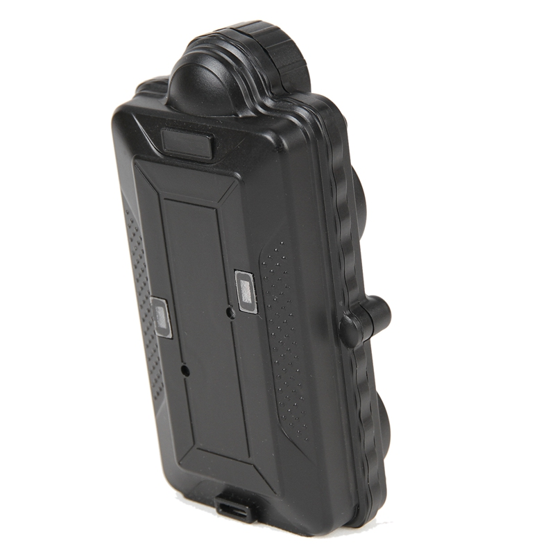 Водонепроницаемый IP66 TK915 мини GPS трекер мотоцикл GSM GPRS GPS трекер 10000 мАч батарея сильная Магнитная Адсорбция Бесплатная платформа - 6