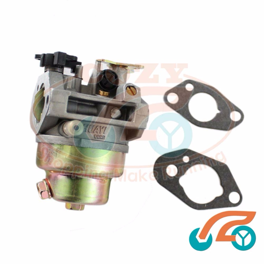 Honda Carburetor Bb62b D Diagram Of All Years Gcv160 A2a Small Engine Control 1 Easy Ordering Fast Shipping And Great Service 16100 Zm0 803 This Product Has Been Superseded By Newer