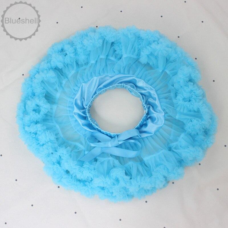 Baby-infant-girl-tutu-pettiskirt-photography-fluffy-skirt-toddler-newborn-princess-christmas-skirt-for-girls-0-2-Ys-baby-gift-5