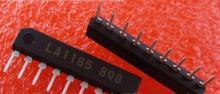 LA1185 ZIP-9 energy administration chip 1185