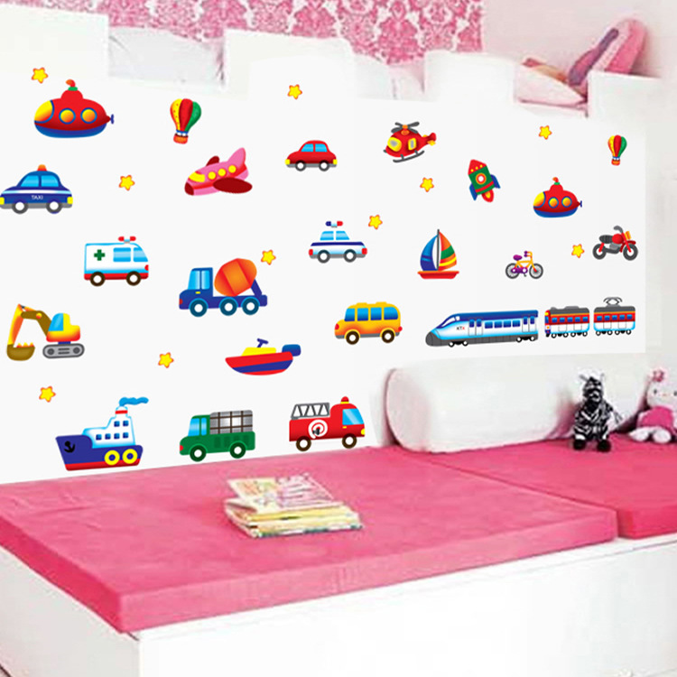 room fionasav decor colorful images wall best stylingchildrens on kids jungle stickers animal decals styling childrens pinterest animals