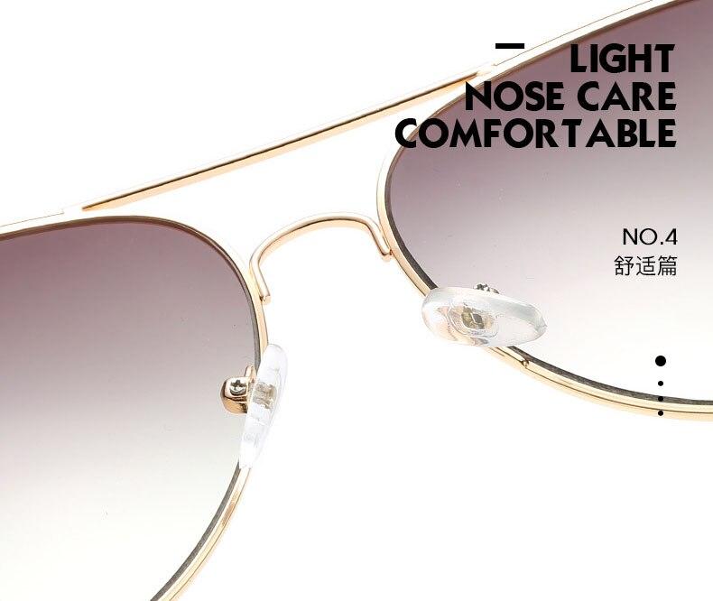 Transparent 2019 Glasses Clear 5