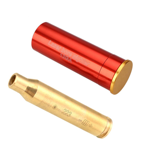 New 2 Colors Hunting Laser Bor