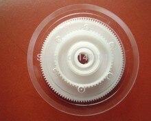New and original Encoder disk for Epson stylus R1800/R1900/R2000/R2400/R2880 SCALE PF