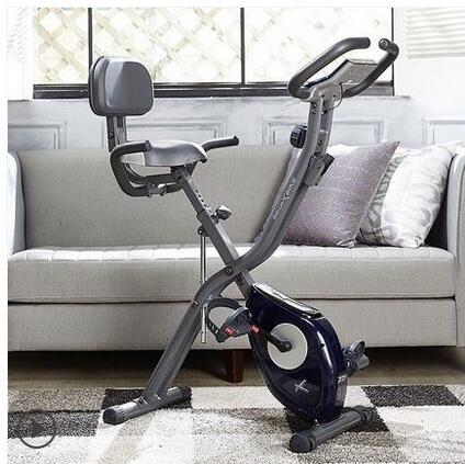 Exercise Bike Blet ,Alternator Belt Poly-V,X-bike Blet,Drive Belt,PJ584/230J,PJ610/240J,Width 7mm