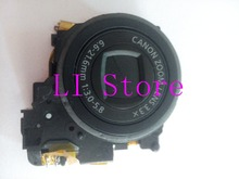 Free Shipping original Digital Camera Accessories for Canon A800 lens, zoom lens