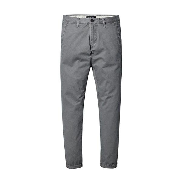 khaki gray 5th