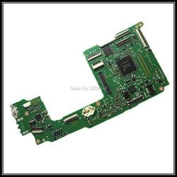 100%  Original  Rebel T4i;DS126371;KISS X6I  650D mainboard motherboard for Canon 650D main board digital camear