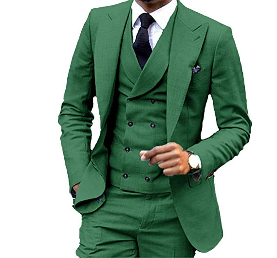 Blazers-Pants-Vest-3-Pieces-Social-Suit-Men-Fashion-Solid-Business-Set-Casual-Large-Size-Mens.jpg_640x640 (3) -