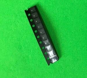 Image 1 - 30 шт. 100% оригинальный новый для iPhone X L3341 L3340 катушка индуктора логической платы