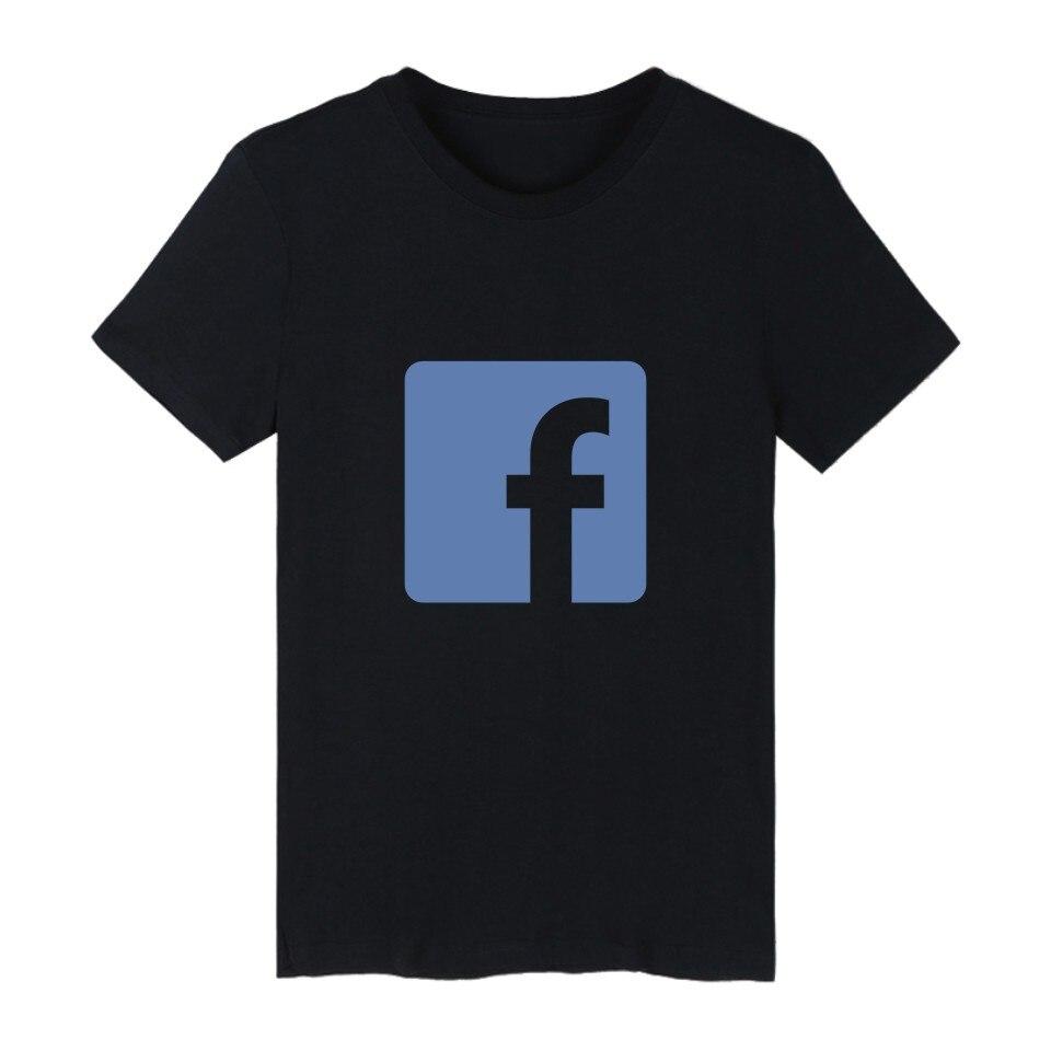 юность футболка доставка из Китая