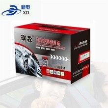 Для suzuki feng yu car sealing strip25