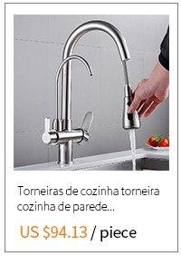 faucet-_02