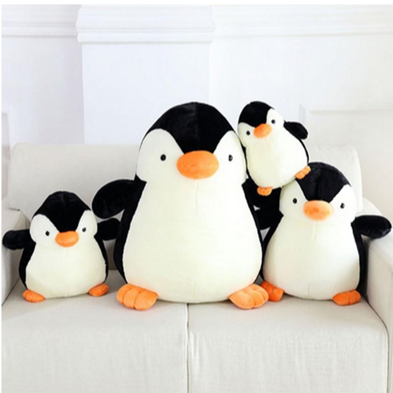 Penguin 2 jpg