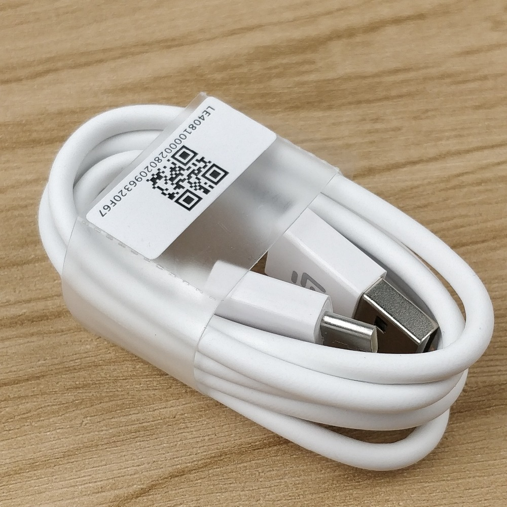 3-Charger Cable Data-Power-Cable Letv Leeco Original Type-C Quick Usb 1 For Le2/le S3x626