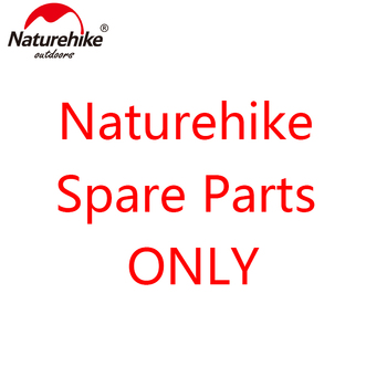 Naturehike starriver tent fly with skirt