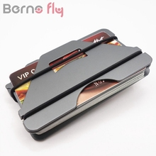 Buy multiple business card holder and get free shipping on