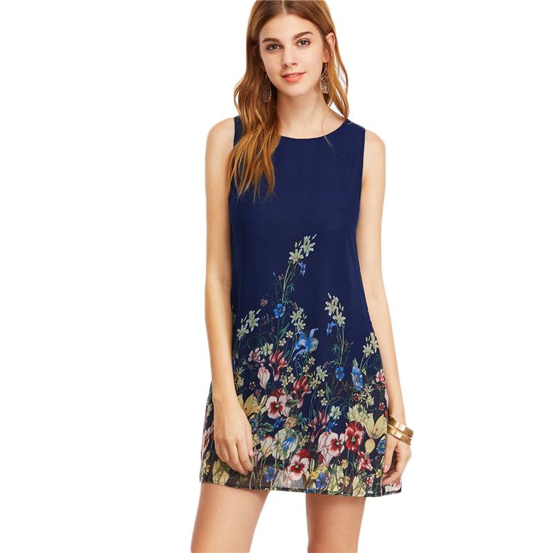 dress161207701