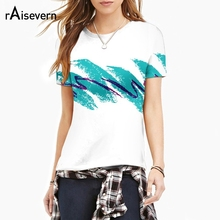 Buy jazz solo cup shirt and get free shipping on AliExpress com
