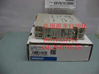 [ZOB] New original OMRON Omron Switching Power Supply S8VS 03024 factory outlets