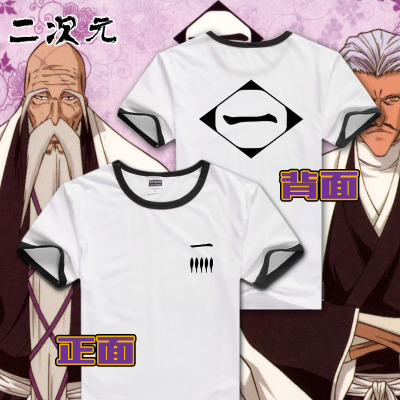 Japan Anime Cos Bleach...